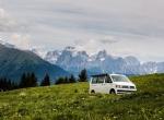 Roadtrip en Italie du Nord de deux « non-aventuriers »…