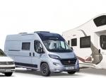 Van, fourgon aménagé, ou camping-car : comment choisir ?