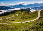 Récit de voyage : Roadtrip en Autriche...