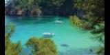 Road trip Costa Brava : de Begur à Tossa de Mar…