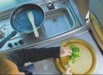 Les 3 recettes de cuisine faciles en camping ou van aménagé de Céline...